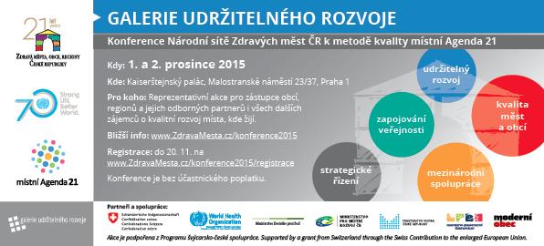 Konference NSZM ČR infografika