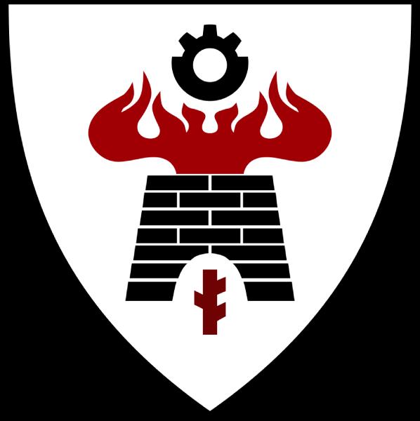 Znak Adamov