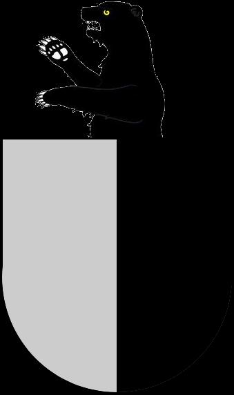 Znak Benešov nad Ploučnicí