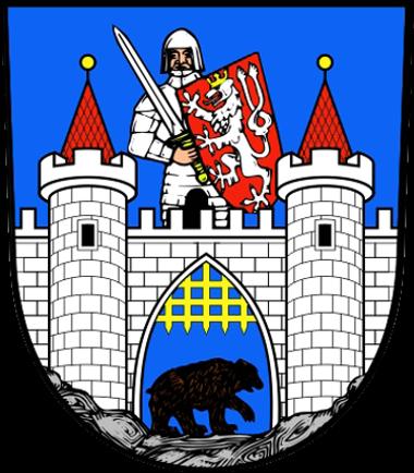 Znak Beroun