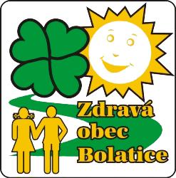 Logo ZO Bolatice