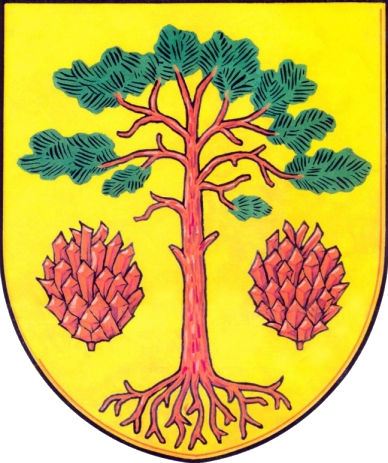 Znak Bory