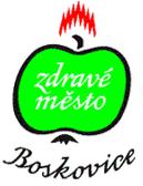 Logo ZM Boskovice