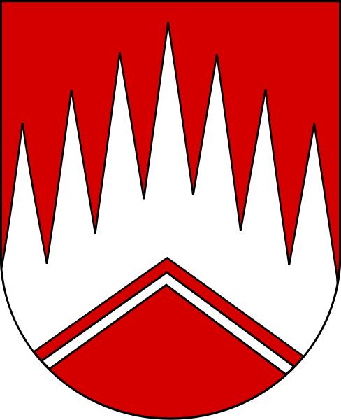 Znak Boskovice