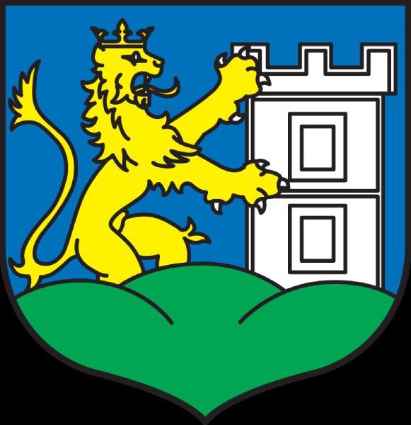 Znak Břeclav