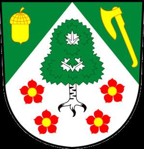 Znak Březina