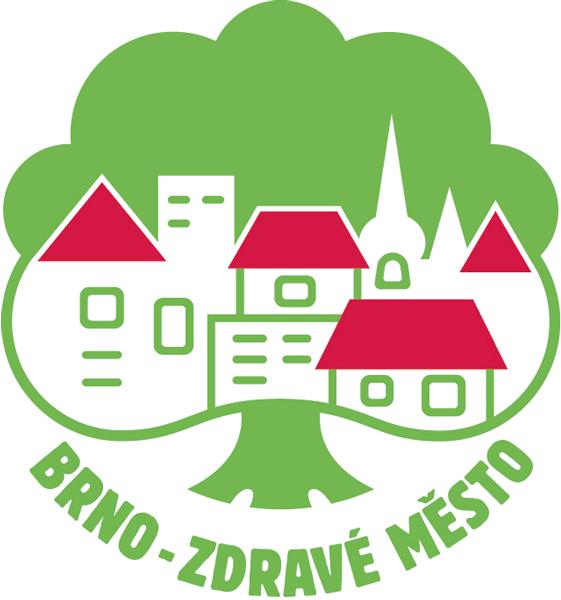 Logo ZM Brno