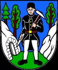 Znak Bruntál