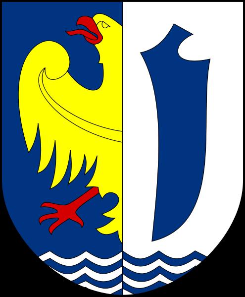 Znak Bystřice (nad Olší)