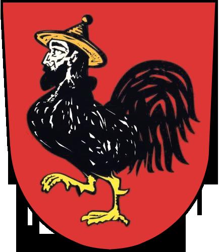 Znak Česká Třebová