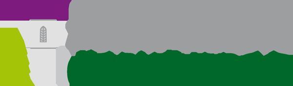 Logo ZM Český Brod