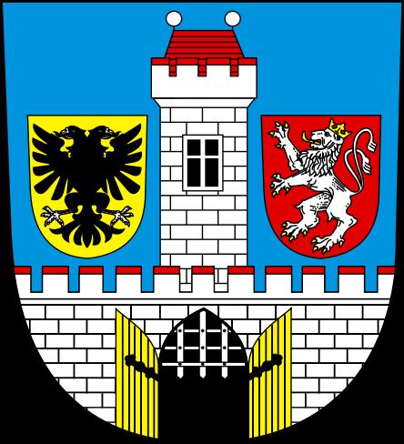 Znak Český Brod