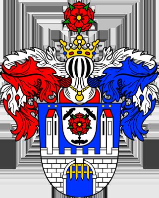 Znak Český Krumlov