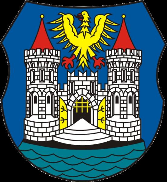 Znak Český Těšín