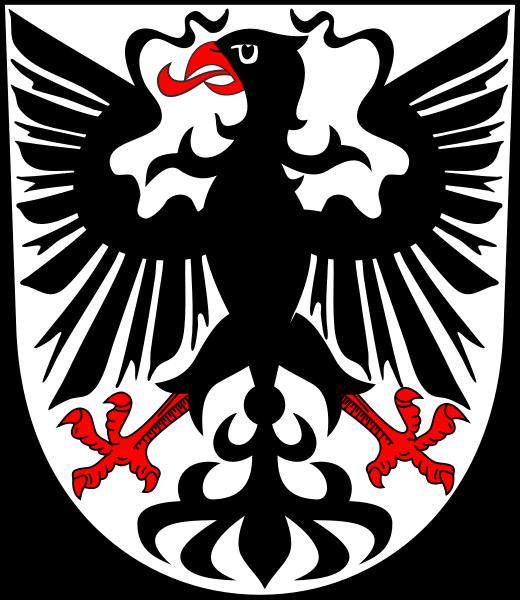 Znak Chrudim