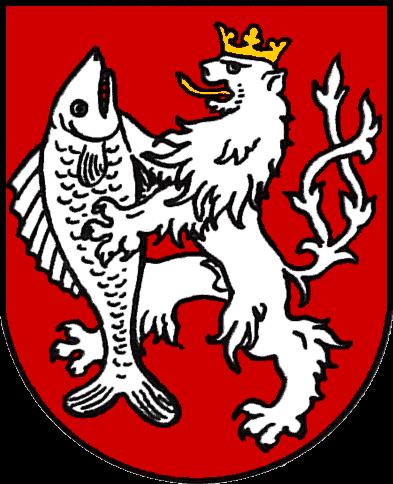 Znak Děčín