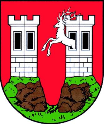 Znak Doksy
