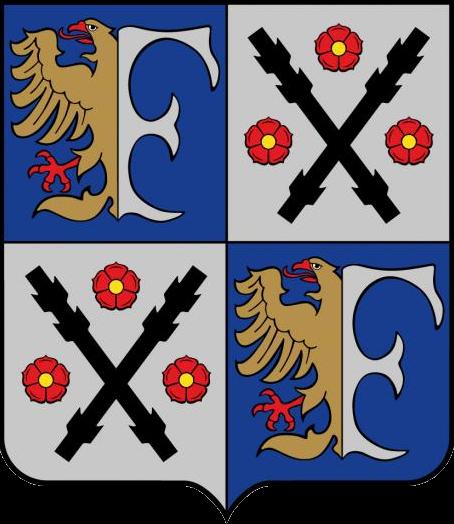 Znak Frýdek-Místek
