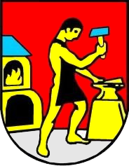 Znak Frýdlant nad Ostravicí