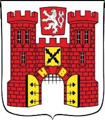 Znak Havlíčkův Brod