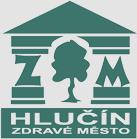 Logo ZM Hlučín