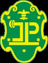 Znak Hlučín