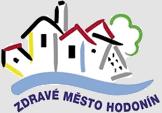Logo ZM Hodonín