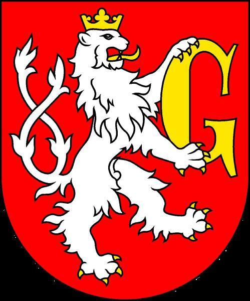 Znak Hradec Králové