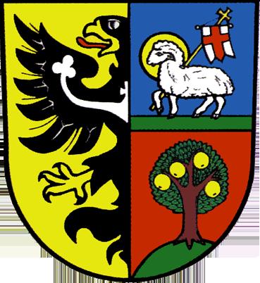 Znak Jablunkov