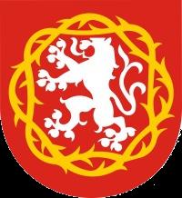 Znak Jaroměř