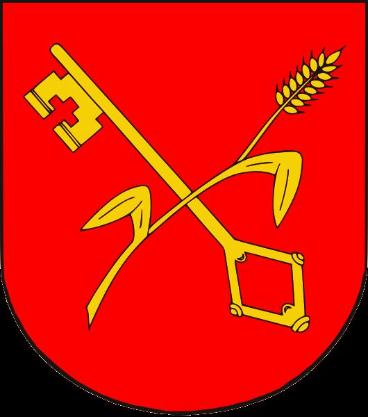 Znak Jesenice