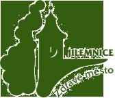 Logo ZM Jilemnice