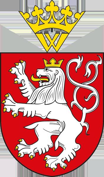 Znak Jílové u Prahy