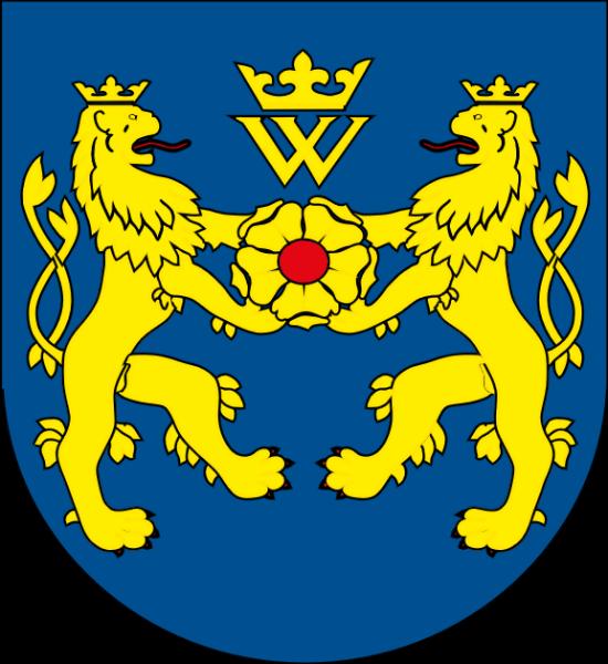 Znak Jindřichův Hradec