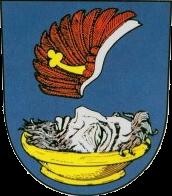 Znak Kácov