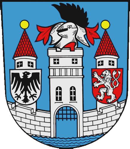 Znak Kadaň