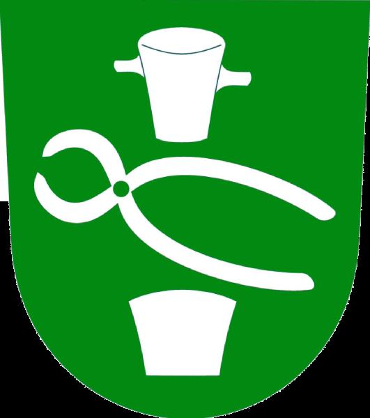Znak Karlovice
