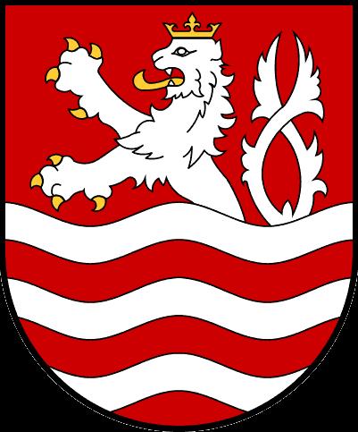 Znak Karlovy Vary