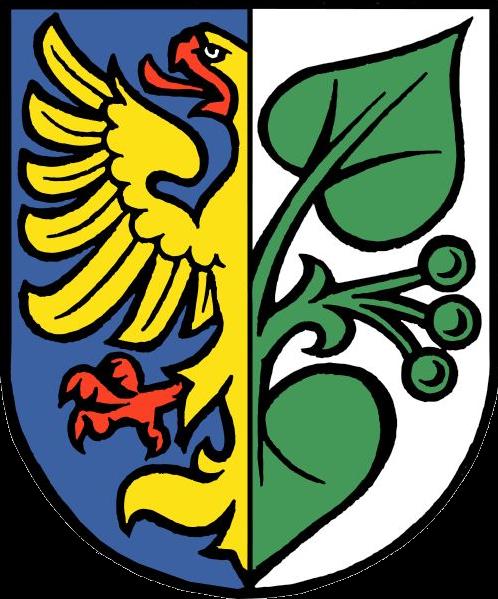 Znak Karviná