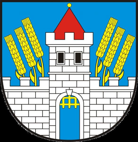 Znak Klášterec nad Ohří