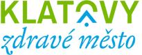 Logo ZM Klatovy