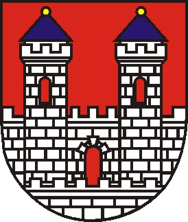 Znak Klatovy
