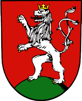Znak Klimkovice