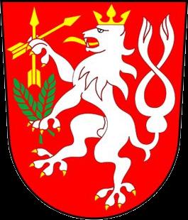 Znak Kostelec nad Orlicí