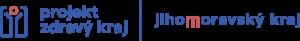Logo ZK KRAJ JIHOMORAVSKÝ