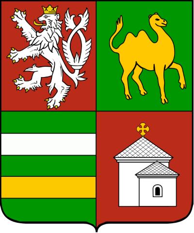 Znak Pilsen Region