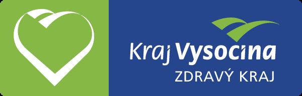 Logo ZK KRAJ VYSOČINA