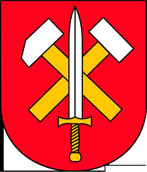 Znak Králíky