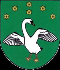 Znak Křídla