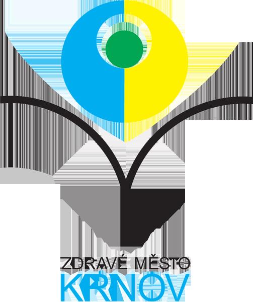 Logo ZM Krnov